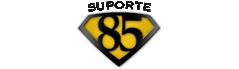 Suporte85